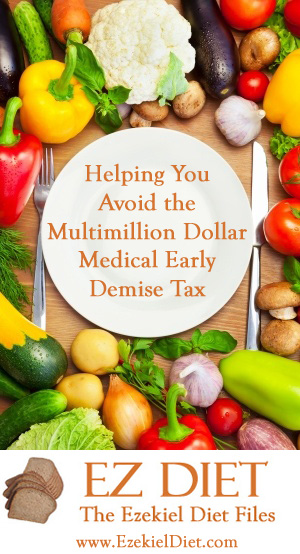 The Multimillion Dollar Medical Early Demise Tax Explained