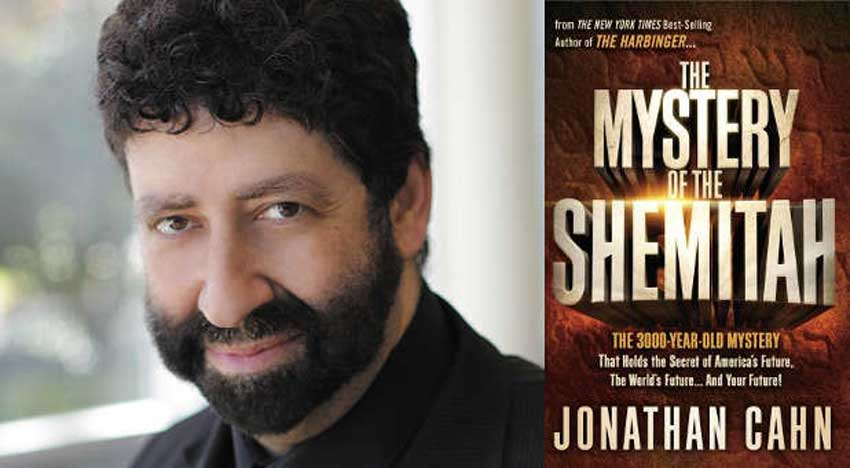 Jonathan-Cahn-Mystery-of-th