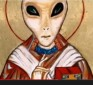 Astonishing Vatican Plan to Unveil Humanity's Alien Deliverer – by Steve Quayle & Tom Horn