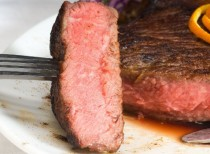 food_meat_red_735_350