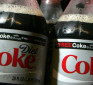 Study: Drinking Diet Soda Leads to Weight GAIN – But the damage doesn't end there
