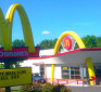 McDonald's to Close 700 Stores – Fast food giant admits it quietly closed 350 stores in Q1