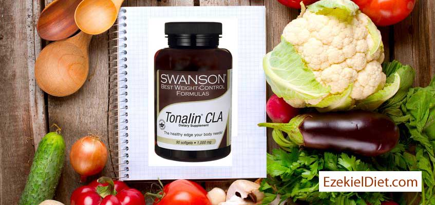 The Experts Speak On Conjugated Linoleic Acid Cla And Weight Loss