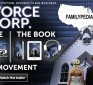 Divorce Corp Documentary – The Divorce Industry Exposed