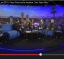 Bible Prophecy & 2015 Harbingers: Perry Stone hosts Jonathan Cahn, Mark Biltz, and Bill Salus