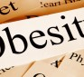 Could Obesity Cause Stupidity? Researchers Found a Possible Link