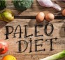 The Paleo Diet Point: What makes it a great diet phenomenon?
