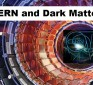 CERN, Dark Matter, Blatant 666 Sign, Portals, the god Shiva, and What To Expect Next