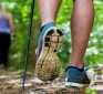Power Walking: One of the Best Complete Exercises Around – Especially if you do it in certain environments