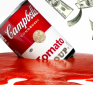 Organic Takeover: Toxic Food Makers Lose $4 Billion in Sales in One Year