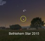 June 30, 2015 Star of Bethlehem?  Jim Dodge and Dr. Dale Sides – signs in the sky in 2015