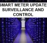 SMART METERS: A SURVEILLANCE AND CONTROL CON JOB REVEALED – NewsWithViews.com