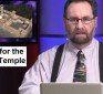Plans for the Third Temple. Derek Gilbert reports from SkyWatchTV News