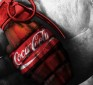 What happens in your body within one hour after you drink a Coca-Cola