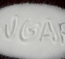 There are three main types of sugar that you need to be aware of.