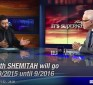 Beyond the Shemitah – Jonathan Cahn – September 20, 2015