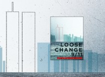 loose-change-9-11-an-american-coup-poster