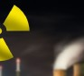 New Report Expects a Million Cancer Deaths from Fukushima Fallout – Underestimated and Underreported