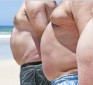 Shocking study finds that 90 percent of American men are too fat