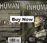 AVAILABLE NOW! New DVD 'Inhuman' Explores Drive to Become Immortal