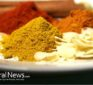 Seven spices that could save your life!