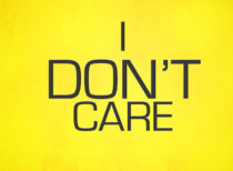 i_dont_care