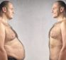 To lose weight, support your liver to compensate for metabolic defects