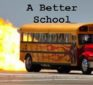 How Schools Killed Critical Thinking in America – Neal Boortz