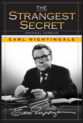 strangest secret earl nightingale2