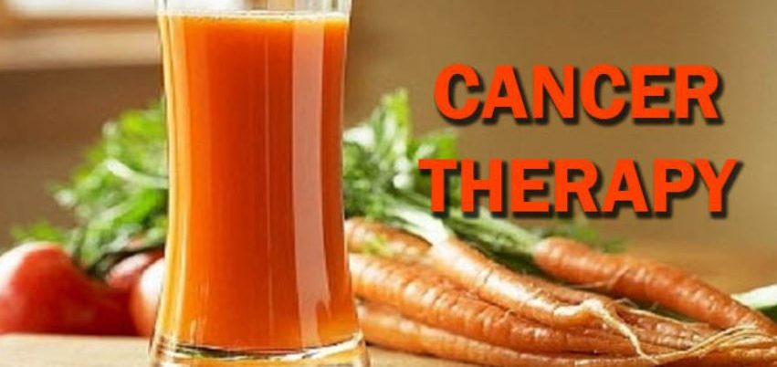 She drank carrot juice from 25 kg carrots every day heres what she drank carrot juice from 25 kg carrots every day heres what happened after 8 months malvernweather Choice Image