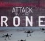 Attack of the Drones & Biblical Prophecy with Billy Crone on Caravan To Midnight