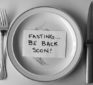 Fasting vs. Eating Less: What's the Difference? (Science of Fasting)