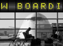 Airport_Landing_Page