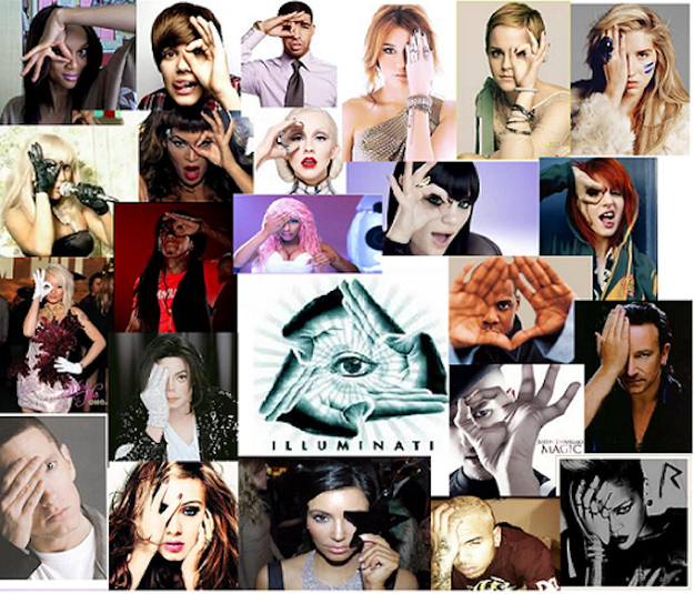 All-Seeing-Eye-celebsCollage