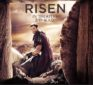 The 'Risen' Movie: An Unbeliever Confronts the Empty Tomb