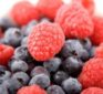 Huge study proves that eating berries promotes weight loss
