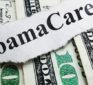 Now even your own children will be fined by Obama's government under harsh new Obamacare penalties called 'incentives'