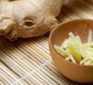 Ginger over chemo: This powerful root can eliminate 10,000x the number of cancer cells