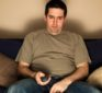 New study concludes that just 2 weeks of sedentary behavior can trigger diabetes symptoms