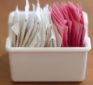 Artificial sweeteners alter gut bacteria and cause metabolic dysfunction leading to obesity and diabetes