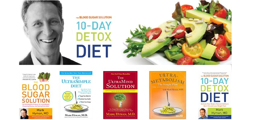 dr-mark-hyman-detox
