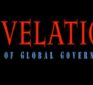 'Revelation: Dawn Of Global Government' Premiers Friday!