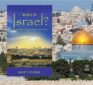 Who Is Israel? Author Matt Furse on the Power of Prophecy