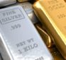 Major financial institutions buying up precious metals in anticipation of dollar collapse