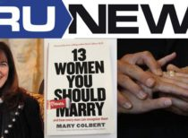 13 woman you should never marry