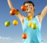 Is Fruit Good or Bad For You? Practicing Healthy Eating the Smart Way