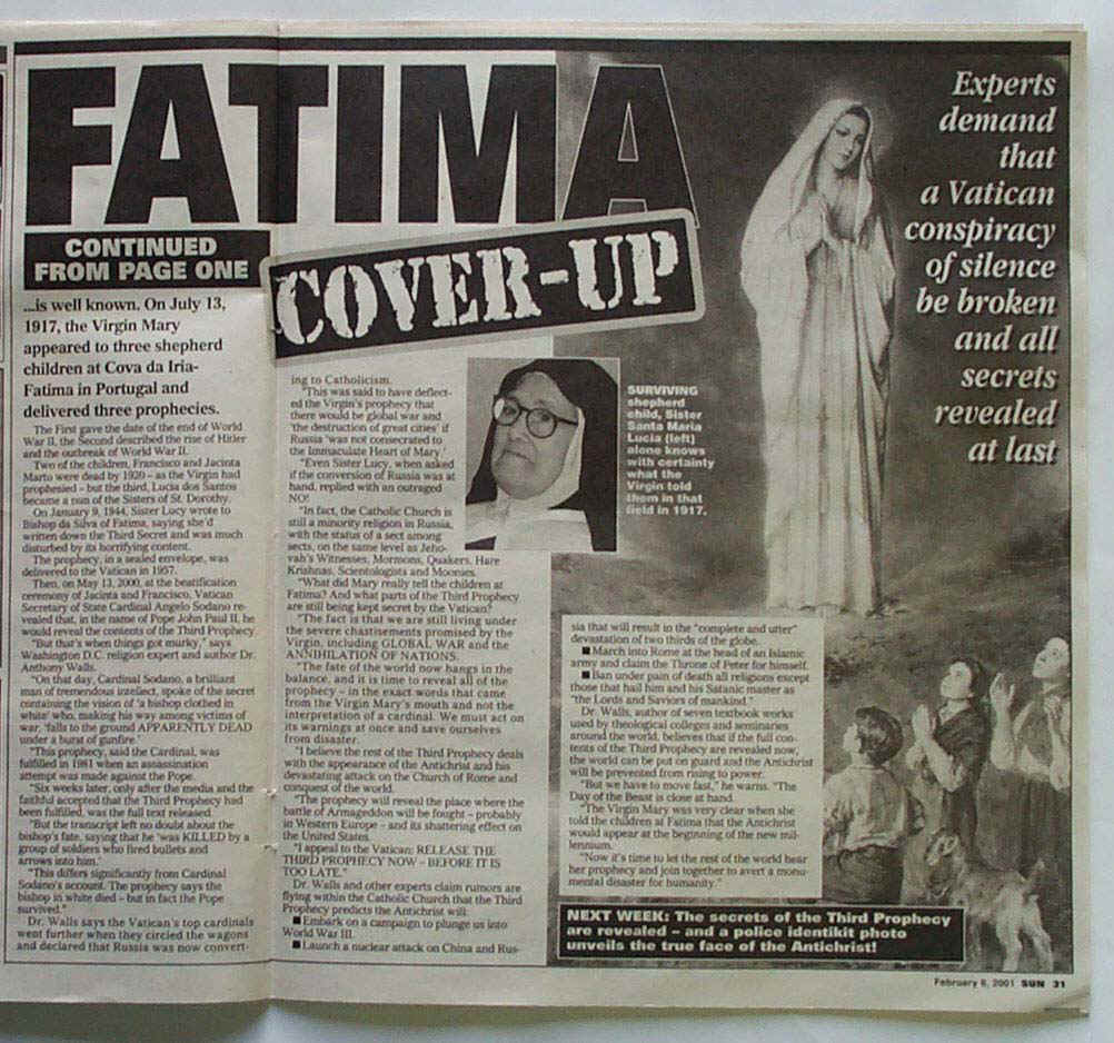 Famita-Cover-Up