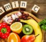 Study connects type 2 diabetes & obesity to low vitamin C levels