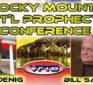 VFTB 323: Bill Koenig & Bill Salus – Rocky Mountain Int'l Prophecy Conference