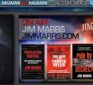 Jim Marrs – From JFK to NWO with an old fashioned Investigative Reporter